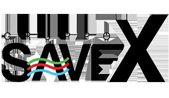 Savex Assistenza