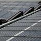 Assistenza impianti fotovoltaici